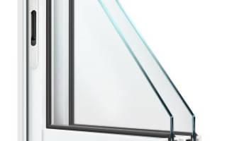 Алюминиевые раздвижные окна для беседки