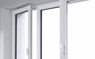 Правила установки пластиковых окон по ГОСТу