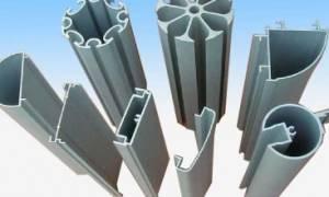Панорамное остекление балкона алюминиевым профилем