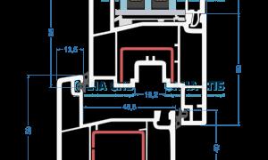 Ivaper 62 технические характеристики