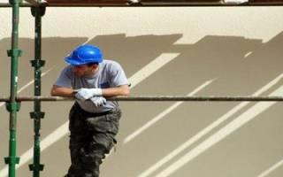 Входит ли в капитальный ремонт замена окон
