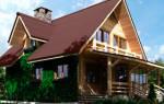 Материал для крыши дома рекомендации