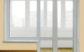 Как проверить качество установки пластиковых окон