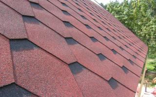 Как правильно покрыть крышу мягкой кровлей