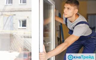 Чем смазать пластиковые окна чтобы не скрипели