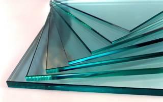 Закаленное стекло или триплекс что лучше?