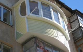Чем отличается балкон от лоджии в квартире