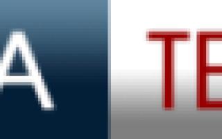 Сравнение стеклопакетов по теплопроводности