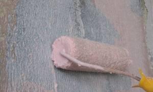 Можно ли разводить бетоноконтакт водой?